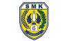 SMKN 6 Surakarta