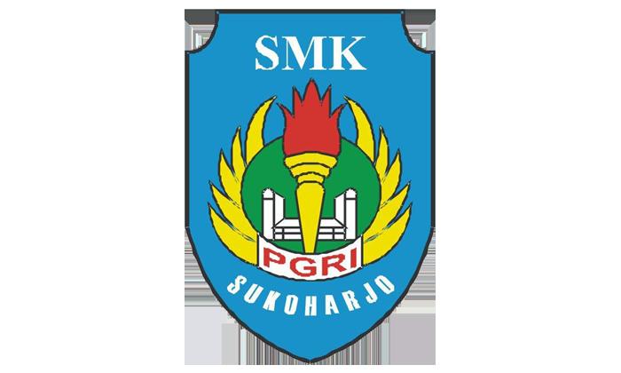 SMK PGRI Sukoharjo