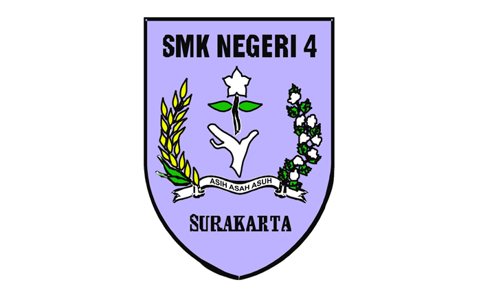 SMKN 4 Surakarta