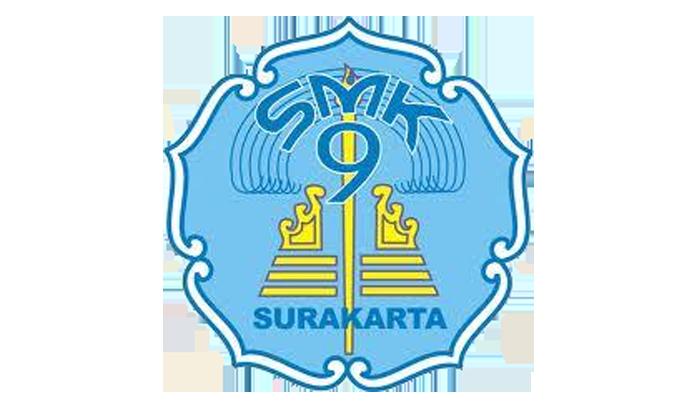 SMKN 9 Surakarta